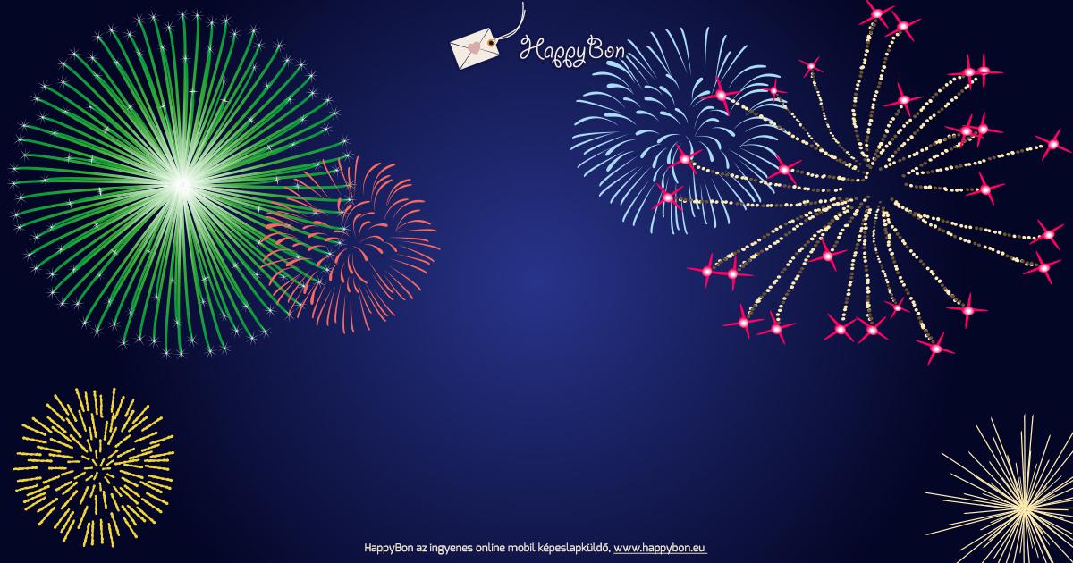 ingyenes születésnapi képeslapok küldése Ingyenes egyedi születésnapi képeslapok küldése, HappyBon  ingyenes születésnapi képeslapok küldése